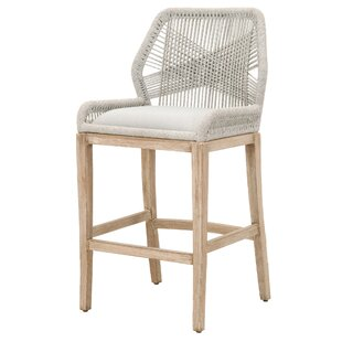 Order Kiley 30 Bar Stool by Mistana