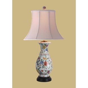 Sherrill 28.5 Table Lamp