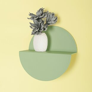 Arline Wall Shelf By Ebern Designs