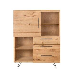 Dawna Bookcase By Williston Forge