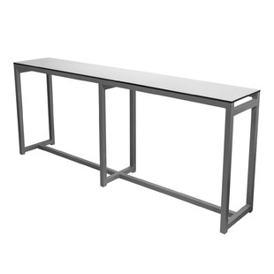 Brayden Studio Binghampton Console Table