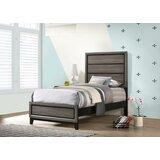 Dudleyville Standard Bed by Red Barrel Studio®