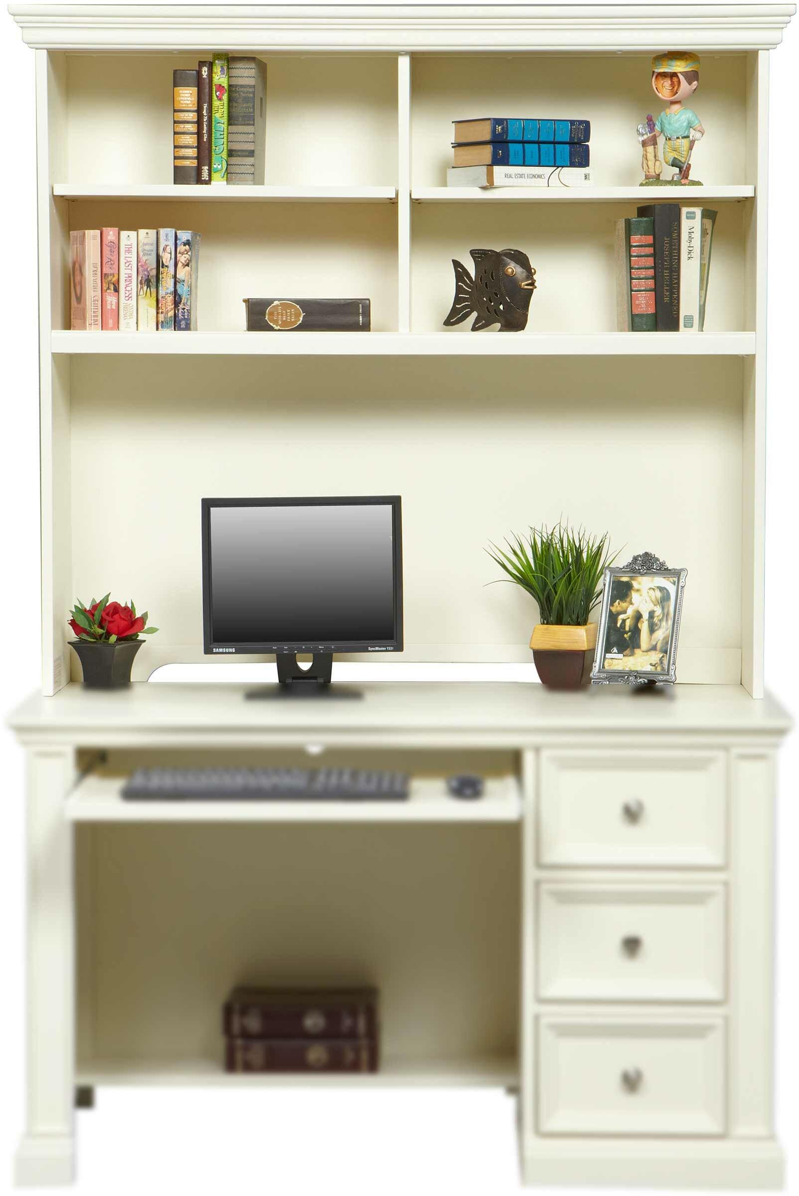 Three Posts Lon Desk Reviews Wayfair