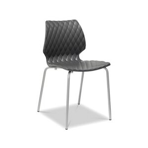 Uni PP Side Chair (Set of ..