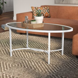 Wrought Studio Prestridge Coffee Table