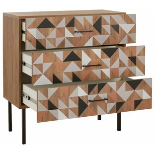 Chest Of Drawers By Symple Stuff