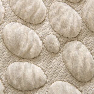 Pebbletex Mattress Protector