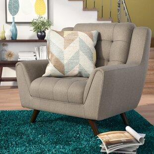 Alvinholmes Chair and a Half b..