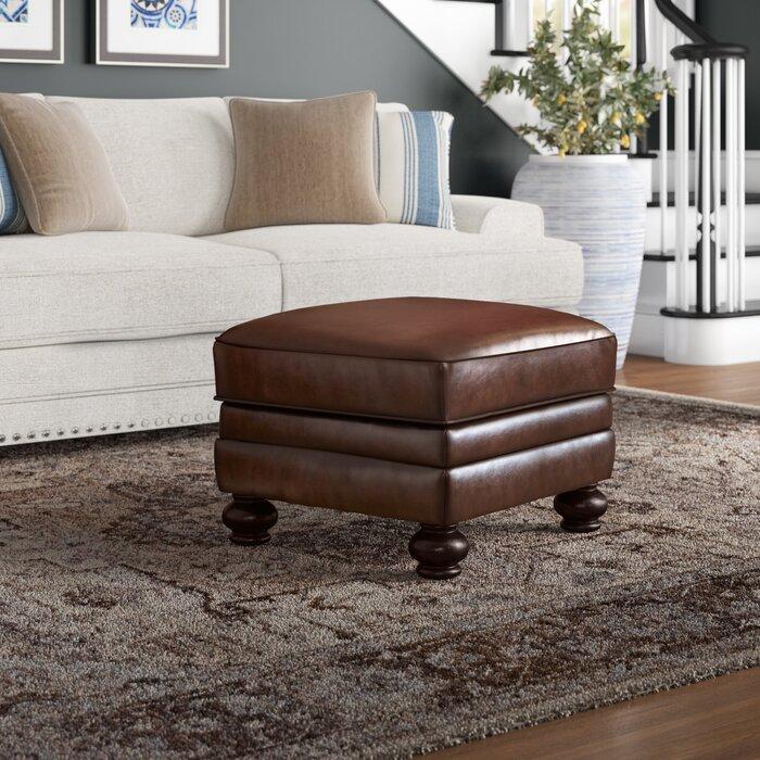 Admirable Croydon Storage Ottoman Uwap Interior Chair Design Uwaporg