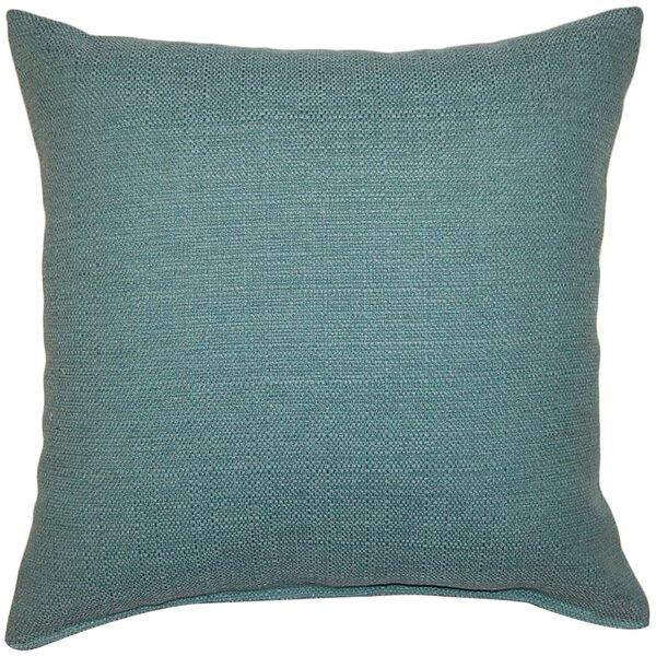 Mercury Row Borrego Grandstand Throw Pillow Amp Reviews