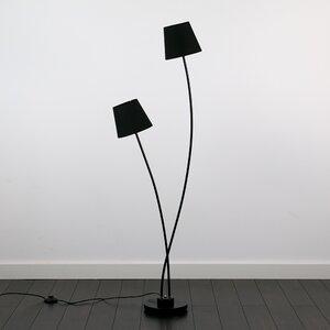 Eugenie 140cm Floor Lamp