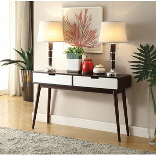 Corrigan Studio Leeann Sofa Table