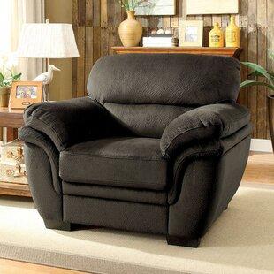 Latitude Run Roca Club Chair