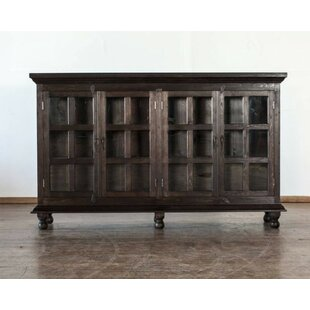 Denville Sideboard by August Grove Today Only Sale