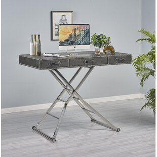 Shopping for Standing Desk By Turnkey Products LLC