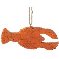 Lobster Ornament Wayfair