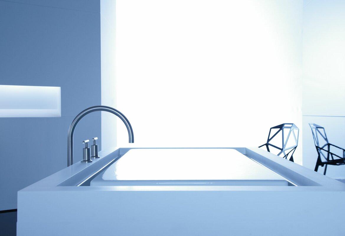 Fine Kohler Tub Gallery - Bathtub Design Ideas - klotsnet.com
