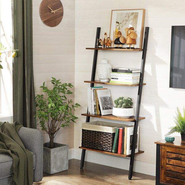 25 Inch Wide Bookcase