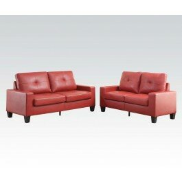 Offerman 2 Piece Living Room Set by Winston Porter