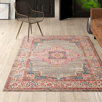 Persian Amp Oriental Rugs You Ll Love In 2020 Wayfair