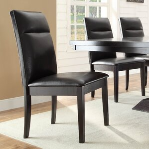 Pulse Side Chair (Set of 2) by Woodhaven Hill