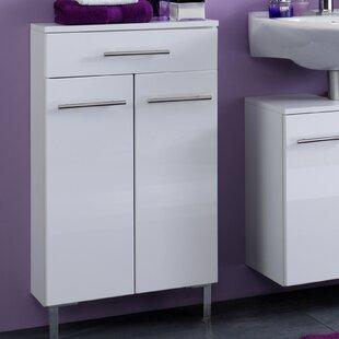 Zipcode Design Free Standing Cabinets