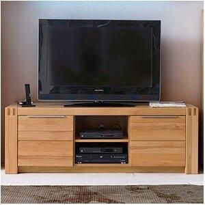 TV Lowboard Giant für TVs bis zu 60