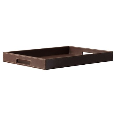Rectangle Decorative Trays Joss Amp Main