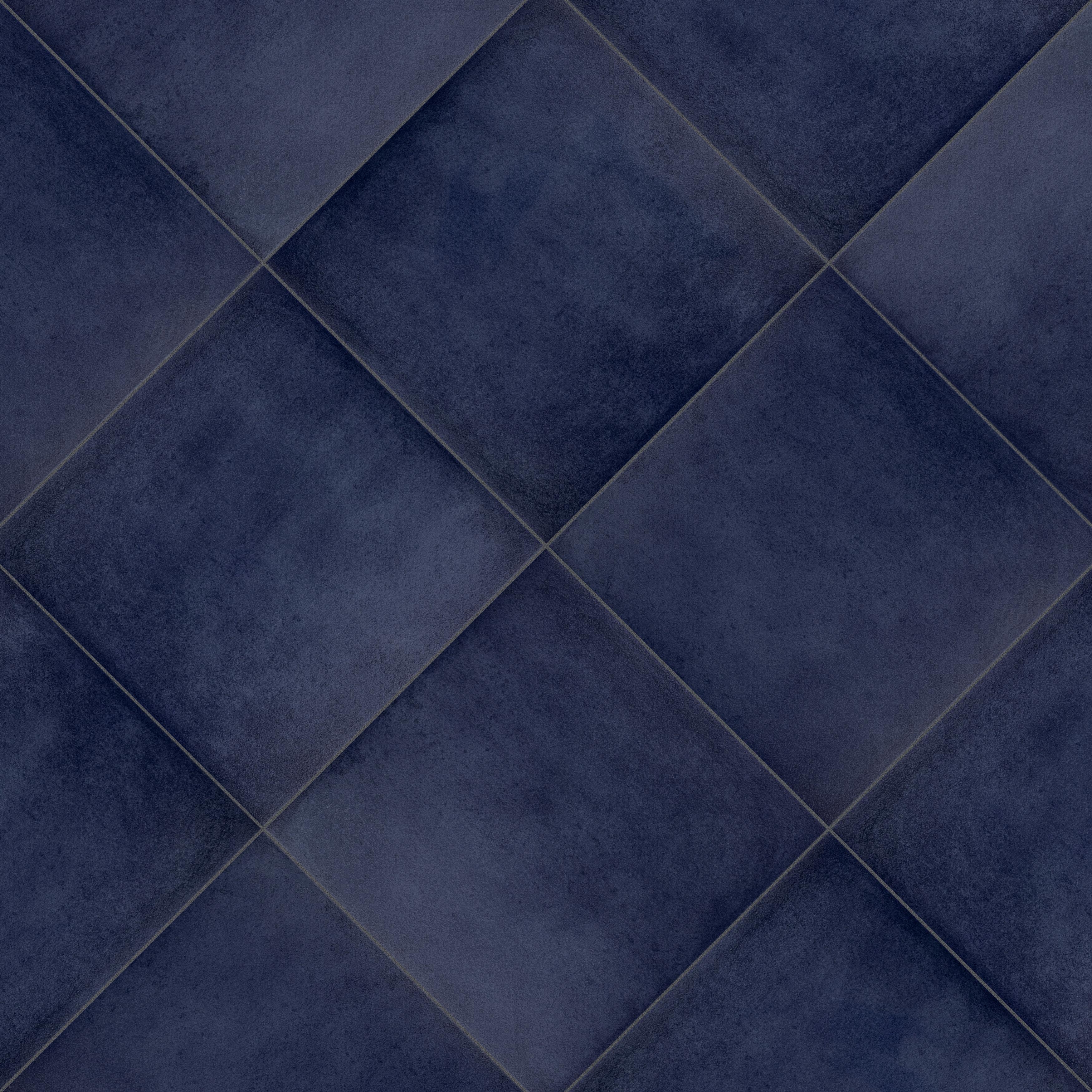 "Symbals 7"" x 7"" Porcelain Wall & Floor Tile"