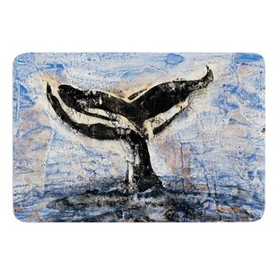 whale orca mat zazzle bath killer rugs mats