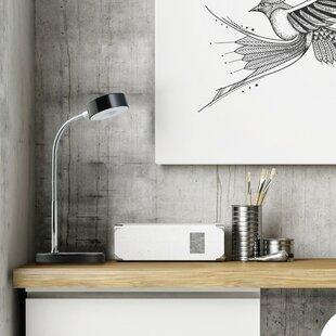 led desk lamps you ll love wayfair ca rh wayfair ca
