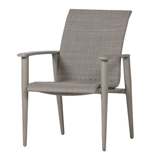 Summer Classics Wind Patio Chair (Set of 2)
