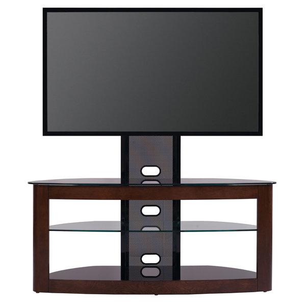 Flat Panel Mount Tv Stands You Ll Love Wayfair