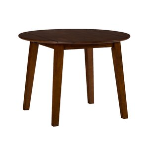Antrim Dining Table by Alcott Hill