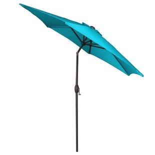 Panama Jack Home 9' Market Umbrella