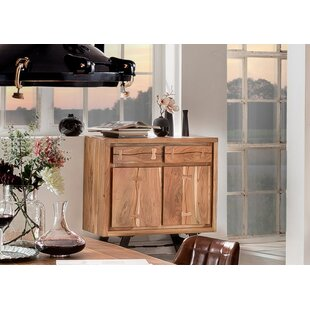 Review Valerie Highboard