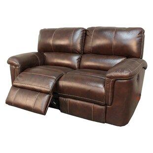 Groovy Blair Dual Reclining Loveseat Ibusinesslaw Wood Chair Design Ideas Ibusinesslaworg