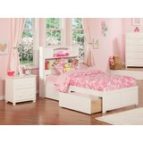 Modern Contemporary Kids Bedroom Sets You Ll Love In 2020 Wayfair