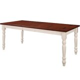 Hodslavice Extendable Dining Table by Bay Isle Home