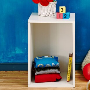 Standard Bookcase by Way Basics Best #1