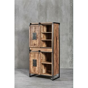 Thorkas China Cabinet By Carla&Marge