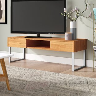 Louie TV Stand For TVs Up To 50