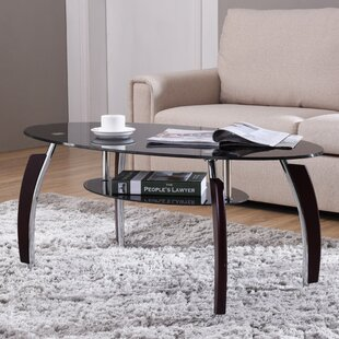 Affordable Barnesville Coffee Table By Ebern Designs