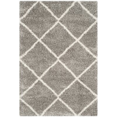 5 X 8 Geometric Area Rugs You Ll Love In 2020 Wayfair