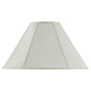 15 Fabric Empire Durable Lamp Shade