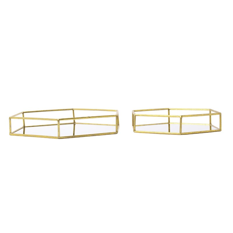 homewares shop italian decor rectangle modern marble trays rectangular tableware tray decorative carrara white designer