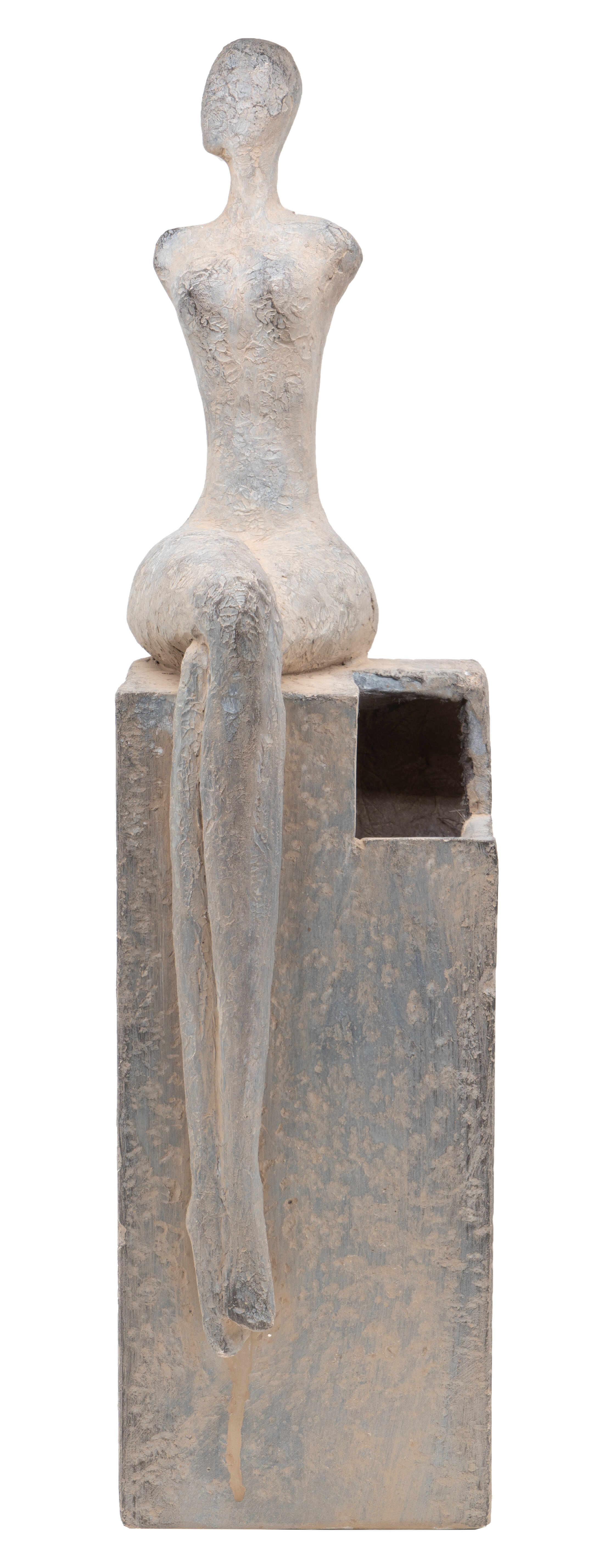 Rectangle Urns And Statues Planters You Ll Love In 2021 Wayfair