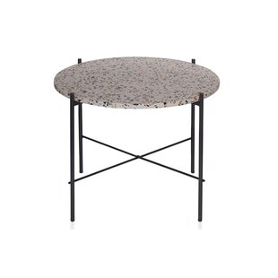 Delmonde Coffee Table By Ebern Designs