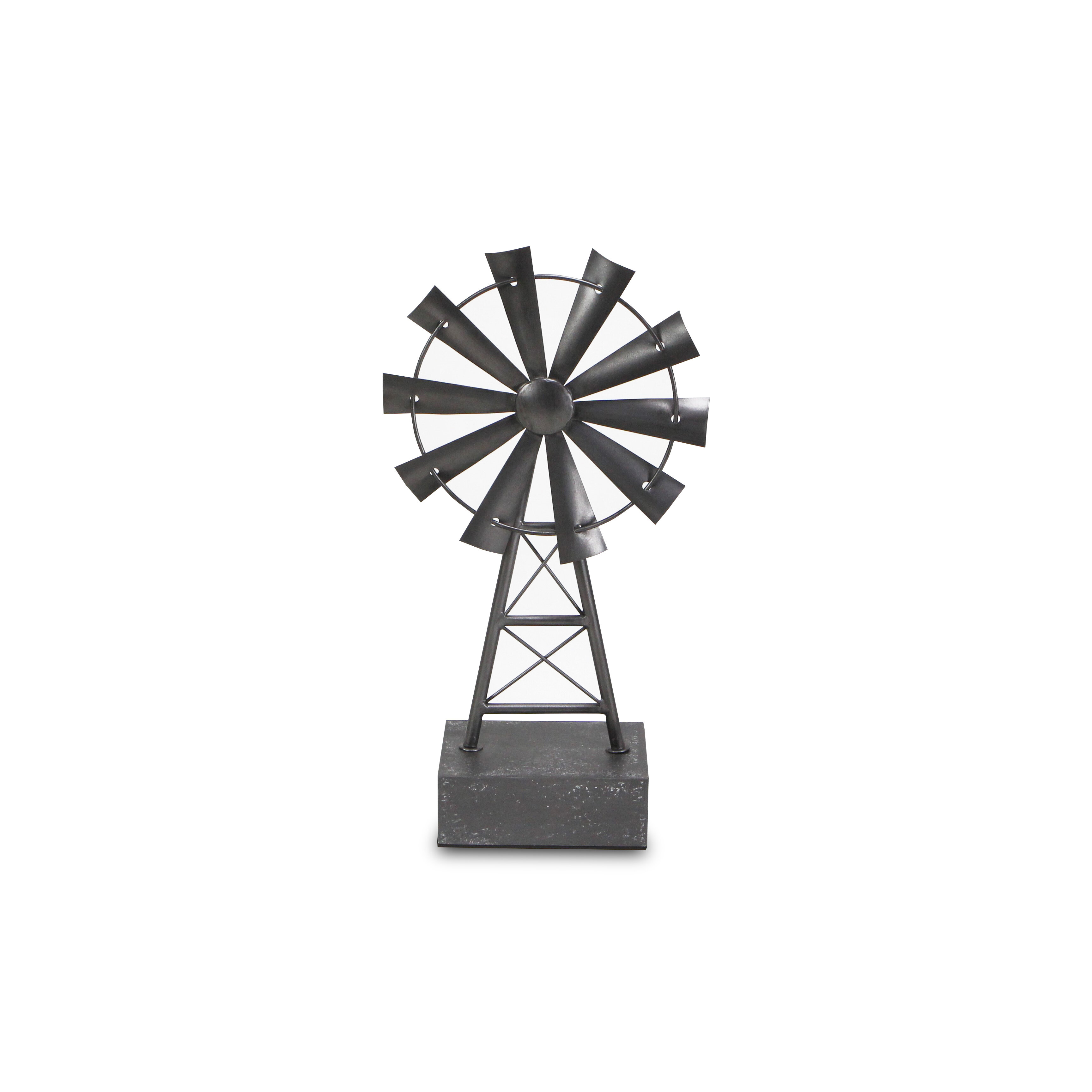 Windmill Decorative Objects You Ll Love In 2021 Wayfair