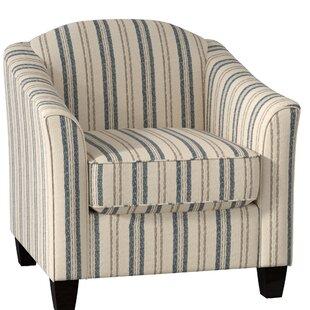 Birch Lane™ Snyder Club Chair